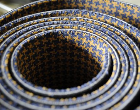 Kurt wohndesign teppich for Wohndesign obfelden